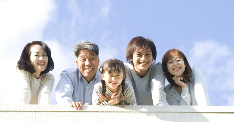 建設埼玉共済関係申請書