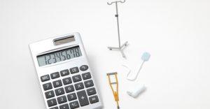 労災保険・雇用保険